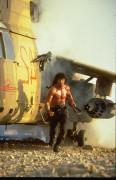 Рэмбо 3 / Rambo 3 (Сильвестр Сталлоне, 1988) 0acf4f322041916