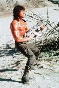 Рэмбо 3 / Rambo 3 (Сильвестр Сталлоне, 1988) 0b6358322041504