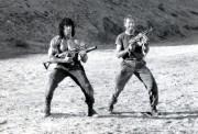 Рэмбо 3 / Rambo 3 (Сильвестр Сталлоне, 1988) 5fb37a322041926