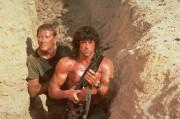 Рэмбо 3 / Rambo 3 (Сильвестр Сталлоне, 1988) 846872322041734