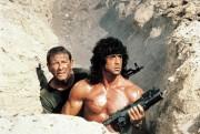 Рэмбо 3 / Rambo 3 (Сильвестр Сталлоне, 1988) 9834b7322041680