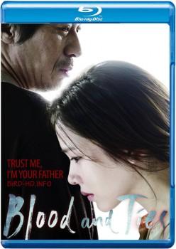 Blood and Ties 2013 m720p BluRay x264-BiRD