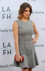 Ashley Greene - L.A. Family Housing Awards in West Hollywood 4/24/14