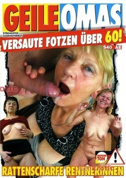 Porn virgin german granny indiko forbid the bitch