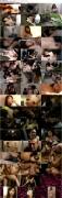CENSORED AKBS-020 ザ・レイプ願望 犯されたい女たち, AV Censored