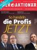 Der Aktionar 19-2014 (30.04.2014)