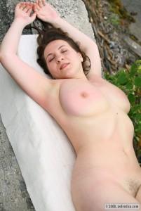 girls endless pleasure