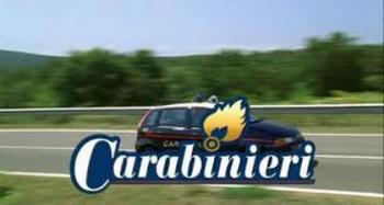 Carabinieri - Stagione 1-2-3-4-5-6-7 (2002\2008) [Completa] DVD\TVRip mp3 ITA