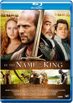 In the Name of the King: A Dungeon Siege Tale 2007 m720p BluRay x264-BiRD