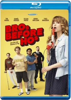 Bros Before Hos 2013 m720p BluRay x264-BiRD