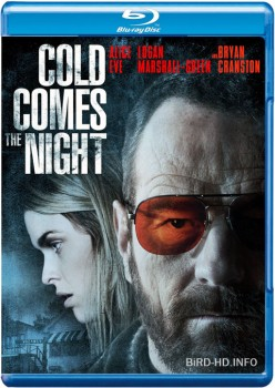 Cold Comes the Night 2013 m720p BluRay x264-BiRD