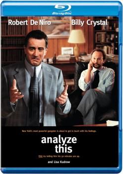 Analyze This 1999 m720p BluRay x264-BiRD