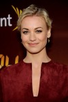 Yvonne Strahovski - 24 Live Another Day Premiere NY 05/02/14