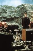 Матрица / The Matrix (Киану Ривз, 1999) 16f4a2324340996