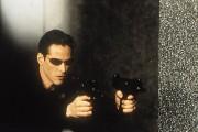 Матрица / The Matrix (Киану Ривз, 1999) 8dba44324341019