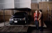 Джеймс Бонд 007: Завтра не умрёт никогда / Tomorrow Never Dies (Пирс Броснан, 1997) 2c8c1f324381866