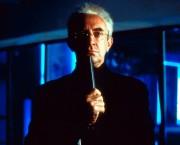 Джеймс Бонд 007: Завтра не умрёт никогда / Tomorrow Never Dies (Пирс Броснан, 1997) 543045324382831