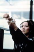Джеймс Бонд 007: Завтра не умрёт никогда / Tomorrow Never Dies (Пирс Броснан, 1997) 68b0f5324381494