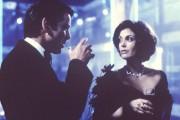 Джеймс Бонд 007: Завтра не умрёт никогда / Tomorrow Never Dies (Пирс Броснан, 1997) 69b466324382959