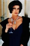 Джеймс Бонд 007: Завтра не умрёт никогда / Tomorrow Never Dies (Пирс Броснан, 1997) 6b2d6b324381684