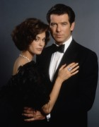 Джеймс Бонд 007: Завтра не умрёт никогда / Tomorrow Never Dies (Пирс Броснан, 1997) 767095324383181