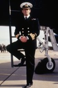Джеймс Бонд 007: Завтра не умрёт никогда / Tomorrow Never Dies (Пирс Броснан, 1997) 7f4401324382030
