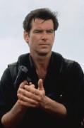 Джеймс Бонд 007: Завтра не умрёт никогда / Tomorrow Never Dies (Пирс Броснан, 1997) Ab2d2d324382074