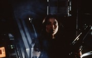 Джеймс Бонд 007: Завтра не умрёт никогда / Tomorrow Never Dies (Пирс Броснан, 1997) Af2644324382912