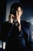 Джеймс Бонд 007: Завтра не умрёт никогда / Tomorrow Never Dies (Пирс Броснан, 1997) E0b705324382118