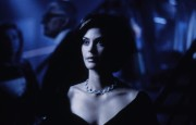 Джеймс Бонд 007: Завтра не умрёт никогда / Tomorrow Never Dies (Пирс Броснан, 1997) F57b9e324381706