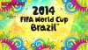Download PES2013 FIFA World Cup 2014 Graphic by Gamer Enzo