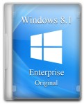 Windows 8.1 Enterprise Original