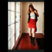 http://thumbnails110.imagebam.com/32477/2472fc324760027.jpg