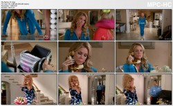 CHERYL HINES hot bod - Suburgatory: ballad of piggy duckworth (2014)