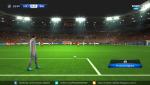 Download PES 2014 Scoreboards by Mustafa Alatepe