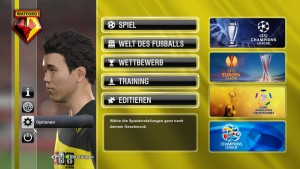 Download PES 2014 Wave Glossy Logopack Sky Bet Championship
