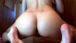 http://thumbnails110.imagebam.com/32497/c8aec6324961913.jpg