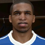 Download PES 2014 Faces by Doms