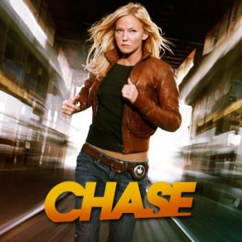 Chase - Stagione Unica (2010) [Completa] HDTVMux mp3 ITA