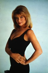 Markie Post: Unknown Shoot/Promo - HQ x 1