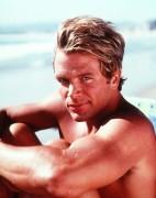 Спасатели Малибу / Baywatch (сериал 1989–2001) B084d4325656672