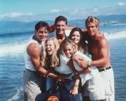 Спасатели Малибу / Baywatch (сериал 1989–2001) C384d5325656765