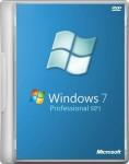 OC � ������ /  Windows 7 Professional SP1 ru x86/x64 Optim (21.07.2012)