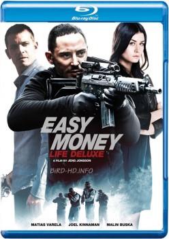 Easy Money: Life Deluxe 2013 m720p BluRay x264-BiRD