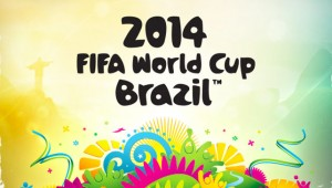 Download PES 2013 National Team World Cup 2014 Kits Pack By Marcello