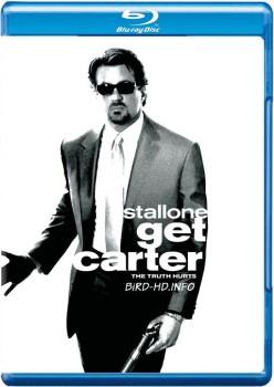 Get Carter 2000 m720p BluRay x264-BiRD