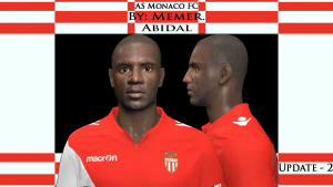 Download Abidal By Memer - Update 2