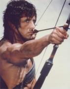 Рэмбо: Первая кровь 2 / Rambo: First Blood Part II (Сильвестр Сталлоне, 1985)  6be31c326649830