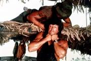 Рэмбо: Первая кровь 2 / Rambo: First Blood Part II (Сильвестр Сталлоне, 1985)  7a67f4326649092