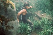Рэмбо: Первая кровь 2 / Rambo: First Blood Part II (Сильвестр Сталлоне, 1985)  A70f6e326648612